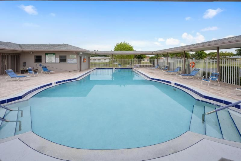 Paradise Gardens for Sale - 1095 NW 66th Terrace, Margate 33063, photo 17 of 17