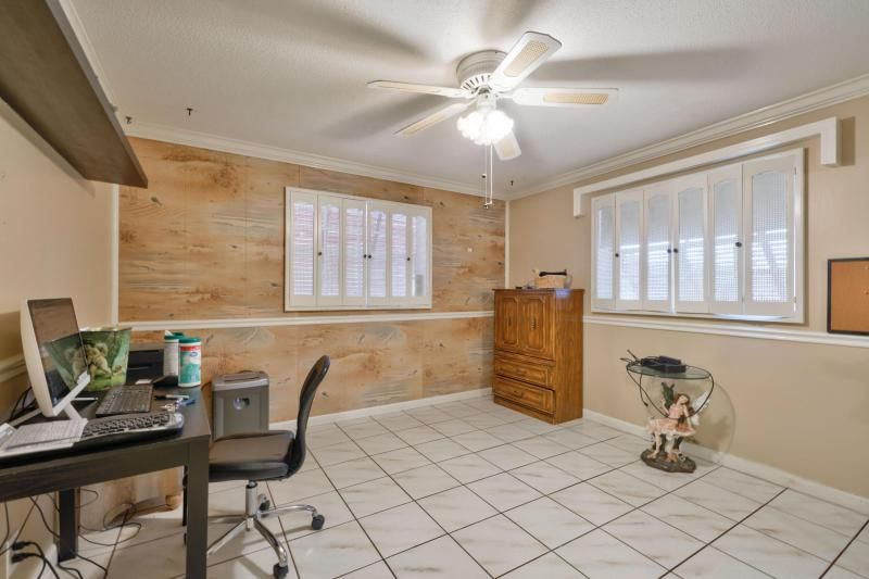 Oriole-margate Sec 2 for Sale - 6624 NW 3rd Street, Margate 33063, photo 28 of 47
