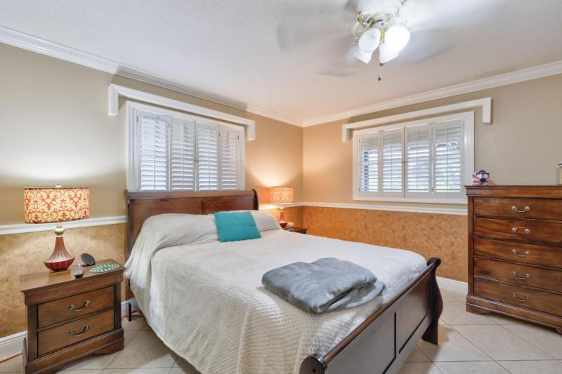 Oriole-margate Sec 2 for Sale - 6624 NW 3rd Street, Margate 33063, photo 32 of 47