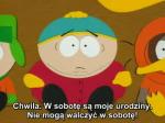 South Park sezony 1-7   3gp   320x240   napisy PL