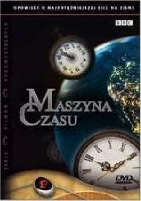 Maszyna.czasu-Epizod.3.(2004).DVDRip.LektorPL