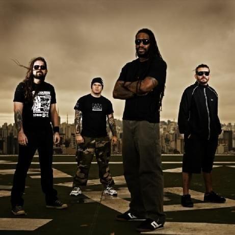 [RS] Sepultura - Discography 15 Album?w + Ok?adki (Osobne linki)