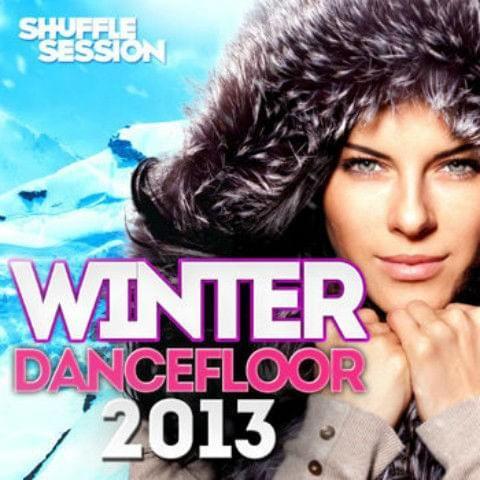 VA - Decade of the Dancefloor, Winter Edition 2013