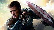 驚奇隊長、美國隊長參與《復仇者聯盟4》?