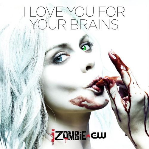 [Image: -I-Love-You-For-Your-Brains-izombie-3868...00-500.jpg]
