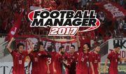 從Football Manager看香港足球(2)