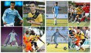 曼城青訓專題——關於曼城和 NAC Breda 的合作(二)