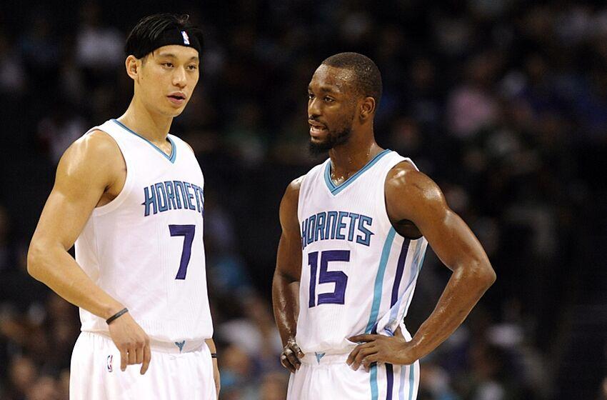 在NBA球季打出队史最佳成绩,但未能夺冠的球队