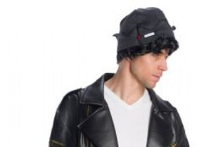RIVERDALE -  JUGHEAD JONES HAT WITH WIG