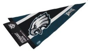PHILADELPHIA EAGLES -  PENNANT