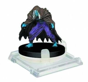 D&D MINIATURES -  OGRE MAGE EXPANSION PACK -  D&D ATTACK WING MINIATURES GAME