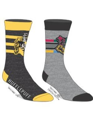 HARRY POTTER -  PAIR OF SOCK