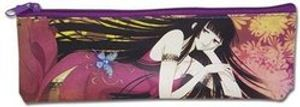 XXX HOLIC -  YUKO - PENCIL CASE