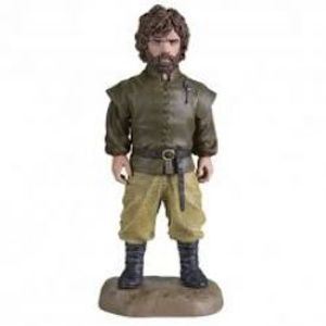 GAME OF THRONES, A -  TYRION HAND OF QUEEN FIGURE (5.9INCH)