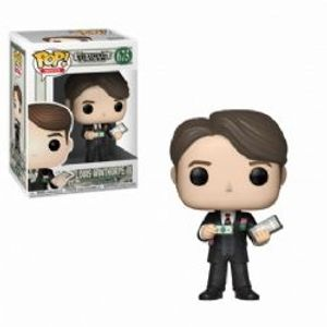 TRADING PLACES -  POP! VINYL FIGURE OF LOUIS WINTHORPE (4 INCH) 675