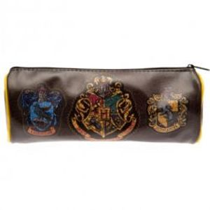 HARRY POTTER -  PENCIL CASE