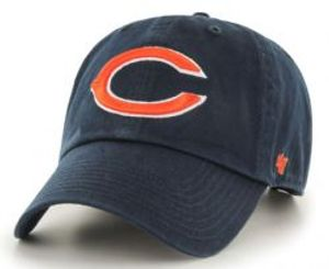 CHICAGO BEARS -