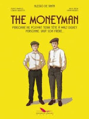 THE MONEYMAN (V.F.)
