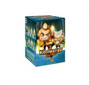 KROSMASTER COLLECTION -  BLIND BOX - THE BROTHERHOOD OF THE FORGOTTEN (ENGLISH)