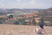 一元到越南必做的兩件事(二)大叻爬山