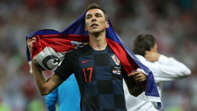 戰火中走出來的國族夢——為甚麼克羅地亞擁有頑強的生命力?