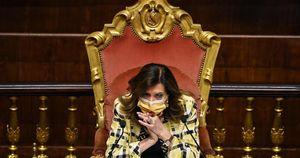 Il Senato è un Bengodi: applica la Fornero ai funzionari, ma li ricompensa con aumenti a pioggia