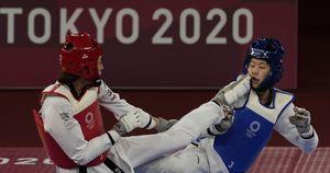 Chi sono le rifugiate olimpiche a Tokyo 2020