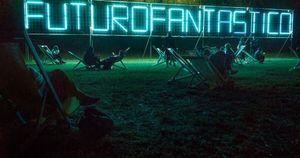 Lucide allucinazioni al Santarcangelo Festival