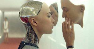 Anche all'intelligenza artificiale può essere attribuito un brevetto