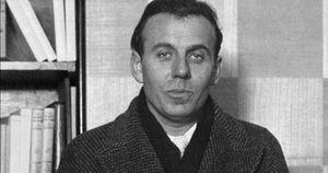 Che meraviglia il ritrovamento dei manoscritti di Céline rubati nel 1944
