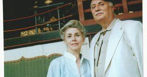 Grazia Marchianò, viaggiatrice tra i mondi di Elémire