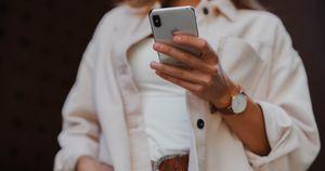 La Brexit sconfigge il roaming: i britannici tornano a pagare