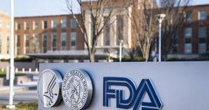 Con l'ok definitivo della Fda a Pfizer cade l'ultimo alibi no vax
