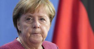 """La cancelliera e il giornalista, il """"romanzo Merkel"""" scritto da Paolo Valentino"""