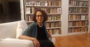 L'incredibile storia di Roberta Ascarelli: tra i fratelli Grimm, Napoli e l'ebraismo