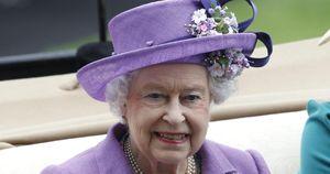Il piano segreto per il lutto dei lutti (sì, riguarda la regina Elisabetta)