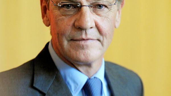 Ernst August von Hannover: Der Welfenprinz muss vor Gericht