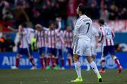 [賽前分析]馬德里市打比賽前分析
