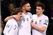 基奧特宣佈歐國盃後退出國家隊,迪甘斯指批評不公平