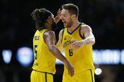 [FIBA世界盃 - 列強介紹] 熱身賽勇挫美國, 澳洲能否創下傳奇?