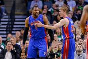 NBA 2014-2015 前瞻(1):底特律活塞