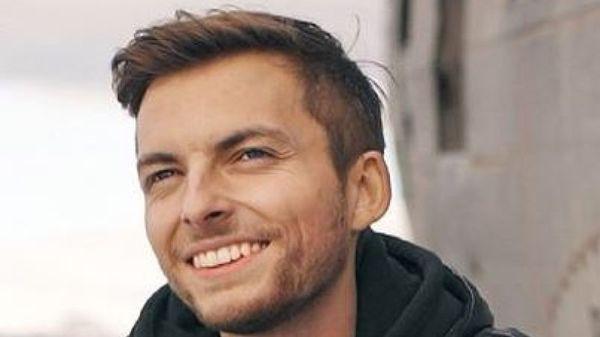 Philipp Mickenbecker: YouTube-Star stirbt mit nur 23 Jahren