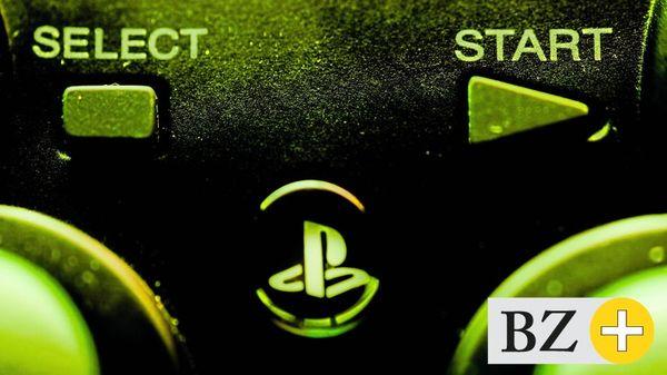 """Landgericht fällt Urteil in Salzgitteraner """"Playstation-Prozess"""" Braunschweig. Landgericht sieht es als erwiesen an, dass zwei Männer sich an unerlaubterweise über die Wisag bezahlten Geräten wie Playstations bereichert haben."""