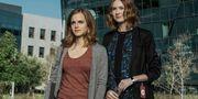 Emma Watson 怎樣選擇演出的角色?主要看兩個條件
