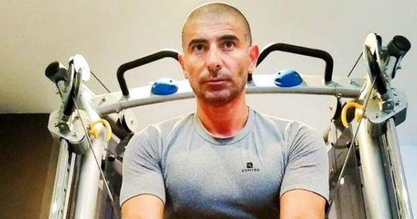 Covid Umbria, istruttore fa lo sciopero della fame: Servono ristori per le palestre che restano chiuse