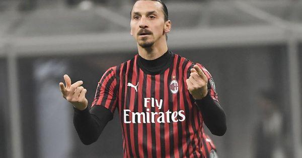 Covid, Ibrahimovic scoppia la bufera. Sorpreso in un ristorante quando Milano era zona rossa