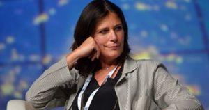 Marinella Soldi, chi è la nuova presidente Rai: famiglia, carriera e passioni