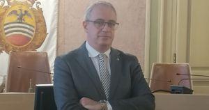 Voghera, arresti domiciliari confermati per Massimo Adriatici. L'avvocato: