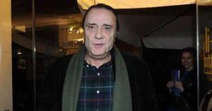 Gianni Nazzaro, dai quattro figli alla rivalità con Massimo Ranieri: il retroscena su Perdere l'amore
