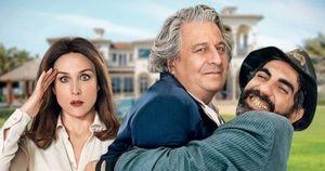 Stasera in tv 28 luglio su Rai 3 c'è il film Benvenuti a casa mia: la trama